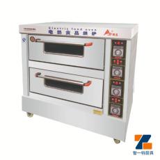 大功率電烤箱商用大型燃氣烤箱商用廚具廠家