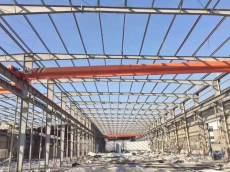 衢州工廠拆除專業承接工廠拆除回收