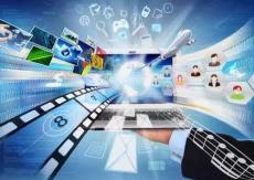 广州高新技术产品认定在哪里申请呢怎么办理