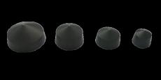 高速钢轧辊车削专用整体PCBN刀片 高硬度
