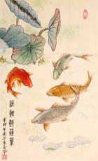 北京古董古玩大型品鉴定拍卖交易中心