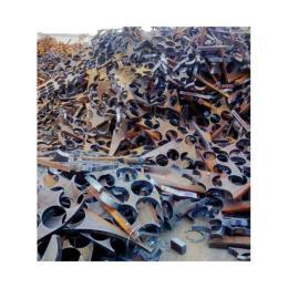 苏州不锈钢专业回购公司
