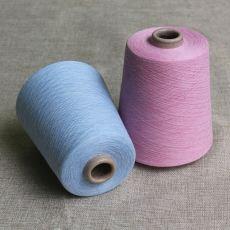 庫存縫紉線回收行情 東莞高價收購縫紉線