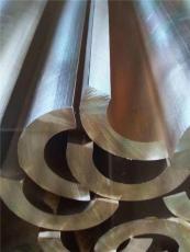 QCr0.5-0.2-0.1铬青铜板