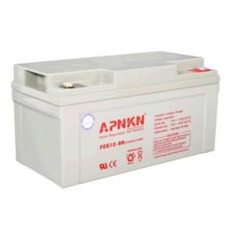 品克蓄電池FCG12-38 12V38AH太陽能專用