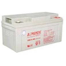 品克蓄電池FCG12-65 12V65AH水利發電專用