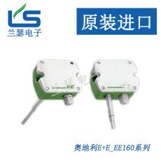 EE160-HT6PBB溫濕度傳感器