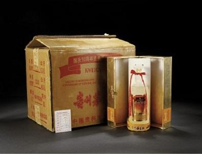 河源茅台酒回收茅台酒瓶回收正规专业