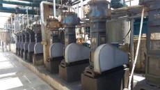 響水縣承接工廠拆除專業工廠拆除公司