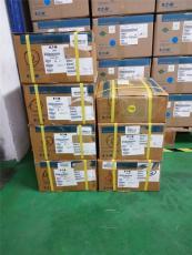 ISKRA BQ0307 BQ0207 BQ0107 BQ2507 BQ2407