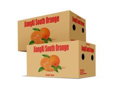 天地盖纸盒纸箱-大连纸箱生产厂-大连包装