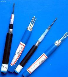 耐温零下40至60度IA-JYVRP3信号电缆