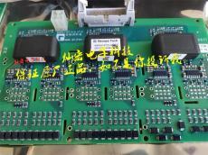 供应 IGBT驱动板6QP0115T12-FF450R06ME3