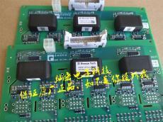 供应 IGBT驱动板6QP0115T12-FF600R06ME3