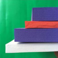 東莞EVA泡棉雙面膠帶 EVA黑色海綿沖型廠家
