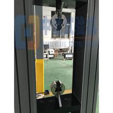 PET打包带拉断力强度测试仪零售价格