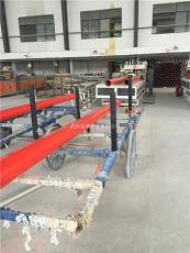 湖北CPVC电力管生产厂家