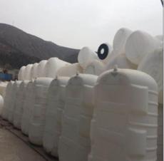 甘肅慶陽塑料大桶批發和天水塑料桶