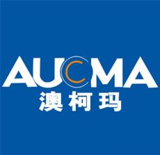 青岛澳柯玛售后服澳柯玛维修燃气灶服务中心