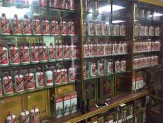 三大葵花茅台酒回收价格值多少钱每支