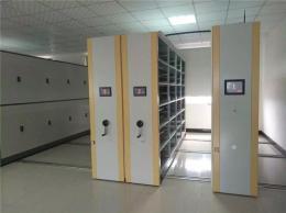 邳州哪里有拆装搬迁档案室密集架的