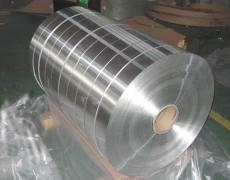 CDA770铜合金进口铜带