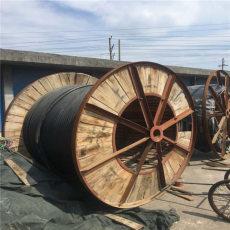 实时报价清河废旧母线槽回收公司