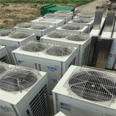 吴江二手环网柜回收二手电缆回收