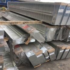 实时报价泗阳工厂动力电缆线回收
