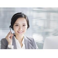 青島朗信專業維修抽油煙機朗信維修售后電話