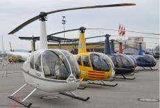 成都直升机360度观景成都直升机鸟瞰黑龙滩