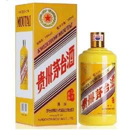 濮阳茅台酒回收茅台酒瓶回收保密收购