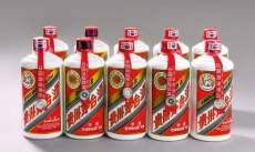内江茅台酒回收茅台酒瓶回收实力回收
