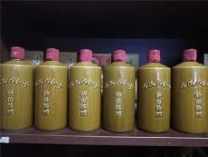 深澤回收精品茅臺酒專業回收