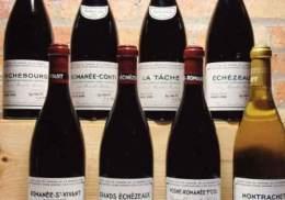 鄂州啸鹰红酒回收价格值多少钱每支