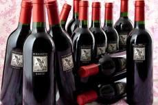 咸宁大金羊红酒回收价格值多少钱每箱