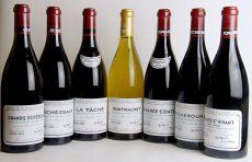 茂名李奇堡红酒回收价格值多少钱一箱
