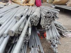 鐵西新區電焊機電機回收廠家高價回收