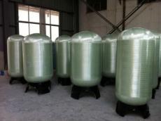 天長長期回收玻璃鋼罐高價回收玻璃鋼罐