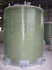 長寧長期回收玻璃鋼罐高價回收玻璃鋼罐