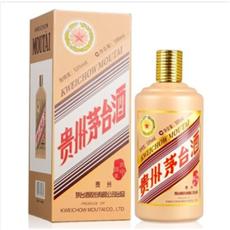 惠阳回收茅台酒相同报价-通知茅台酒回收版