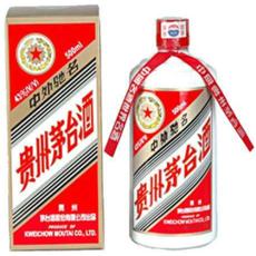 博罗回收茅台酒最详细价格-53度茅台酒回收