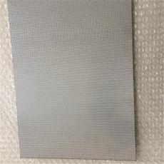316L不锈钢烧结网20微米空气过滤五层烧结网