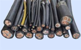 齊齊哈爾電纜回收-成軸電纜回收電纜回收