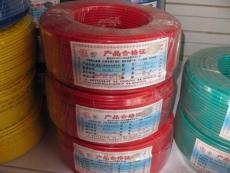 萍乡电缆回收-成轴电缆回收电缆回收