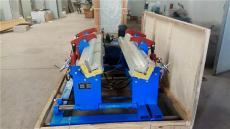河南全新厂家定做电机线圈热压机