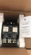 CJX8-370交流接觸器線圈電壓可選