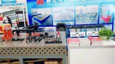河北精达专业铸造磁性方箱方筒