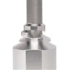 GOswitch阀位定位器35-13317-A3节能型