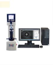 達州/成都/資陽布氏硬度CCD圖像自動測量
